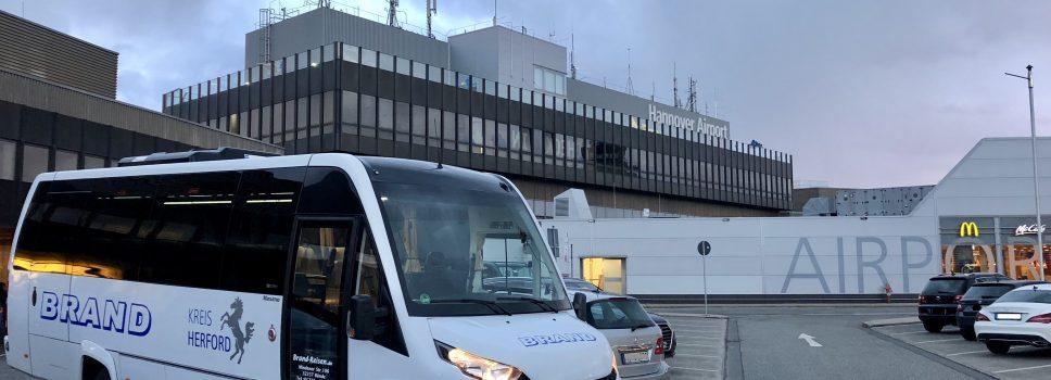 https://brand-reisen.de/wp-content/uploads/2018/05/Minibus-968x350.jpeg